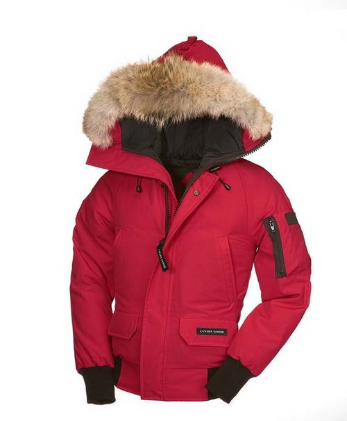 Canada Goose Down Jacket Kids Mode: 207915729