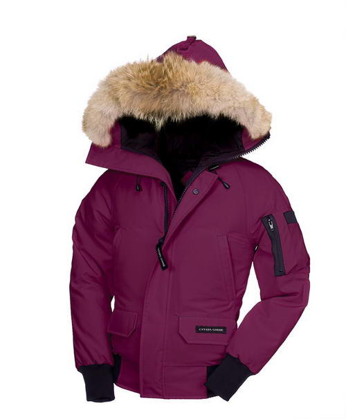 Canada Goose Down Jacket Kids Mode: 207915739