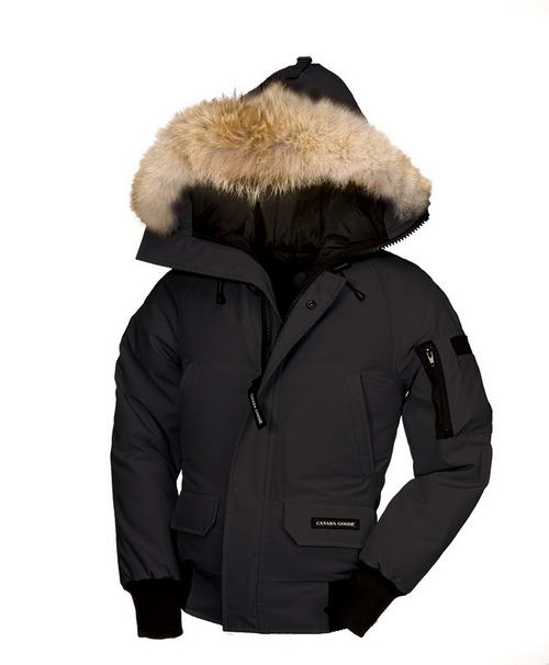 Canada Goose Down Jacket Kids Mode: 207915744