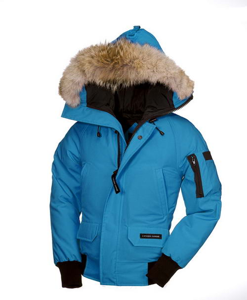 Canada Goose Down Jacket Kids Mode: 207915752