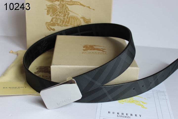 Burberry Belt Model:201701181249