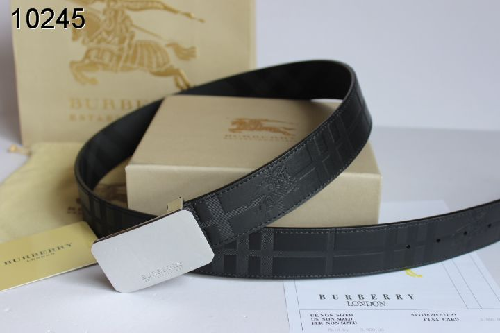 Burberry Belt Model:201701181251