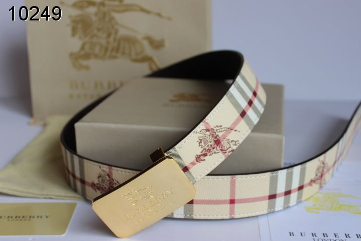 Burberry Belt Model:201701181255