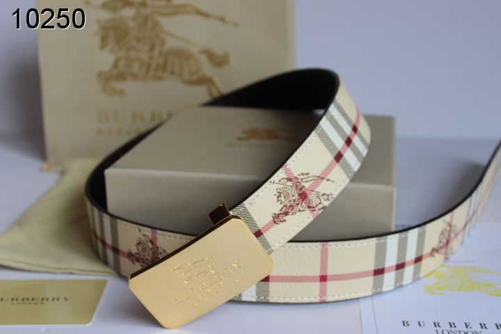 Burberry Belt Model:201701181256