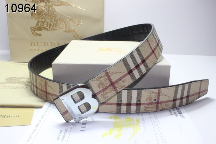 Burberry Belt Model:201701181260