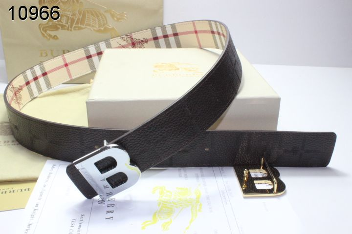 Burberry Belt Model:201701181262