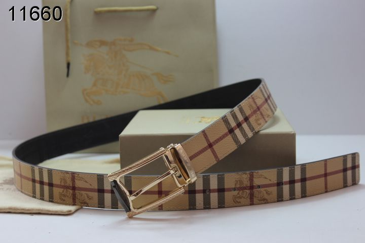 Burberry Belt Model:201701181268