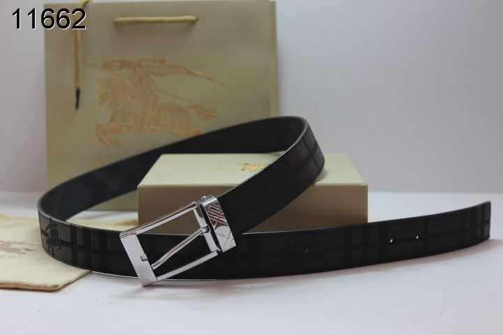 Burberry Belt Model:201701181270