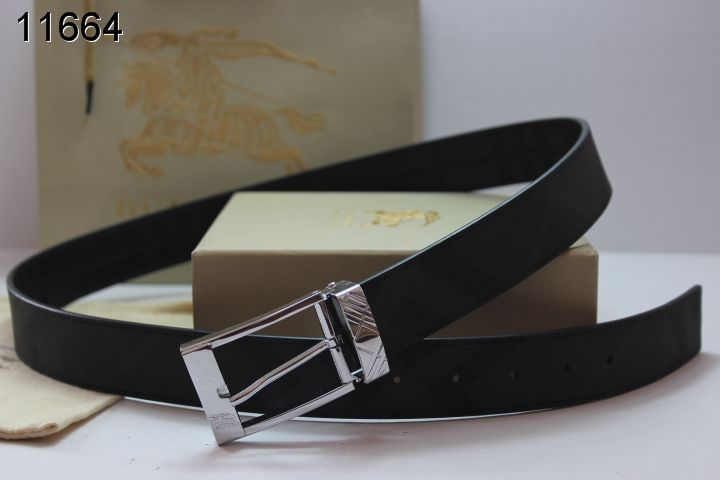 Burberry Belt Model:201701181272