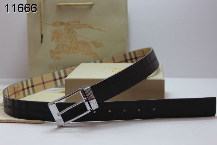 Burberry Belt Model:201701181274