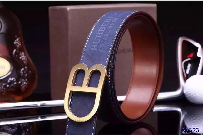 Burberry Belt Model:201701181284