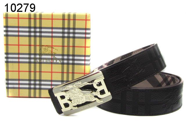 Burberry Belt Model:201701181327