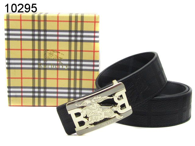 Burberry Belt Model:201701181343