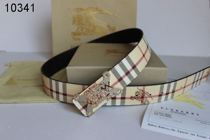 Burberry Belt Model:201701181381