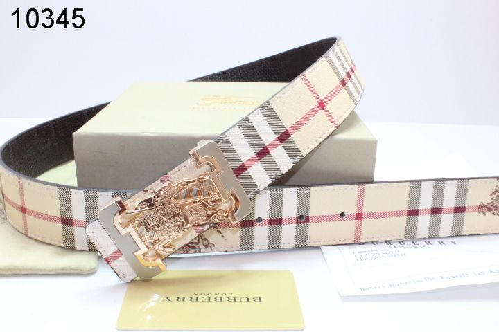 Burberry Belt Model:201701181385