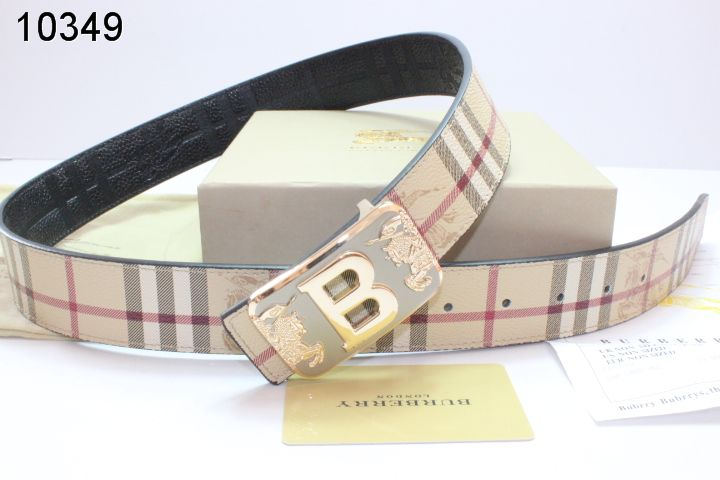 Burberry Belt Model:201701181389
