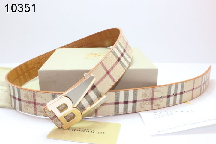 Burberry Belt Model:201701181391