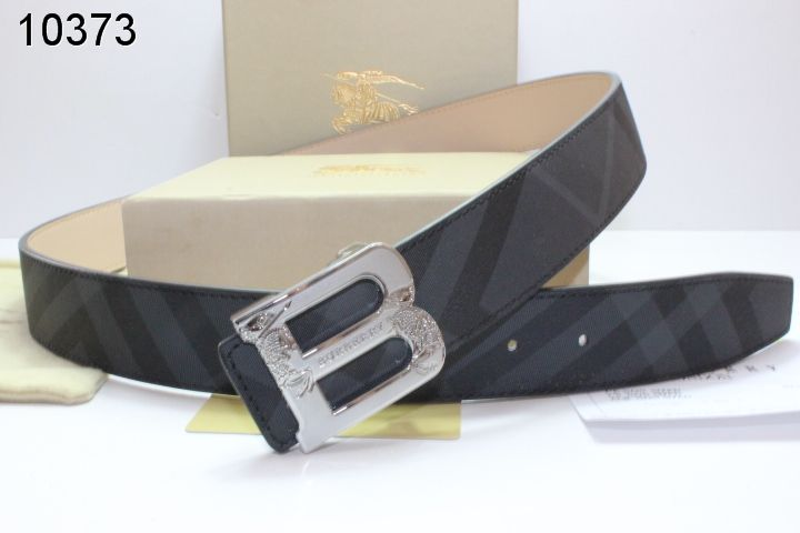 Burberry Belt Model:201701181413