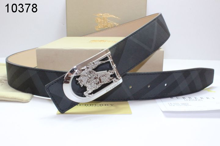 Burberry Belt Model:201701181418