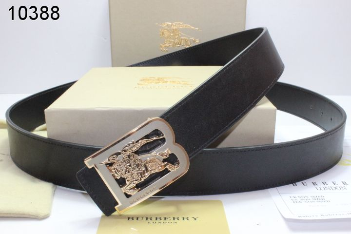 Burberry Belt Model:201701181428