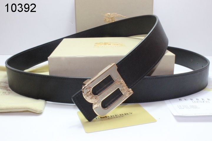 Burberry Belt Model:201701181432