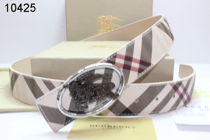 Burberry Belt Model:201701181465