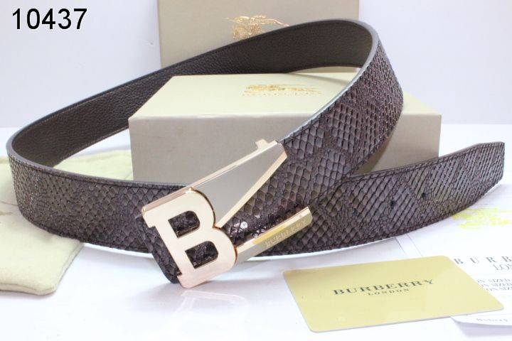 Burberry Belt Model:201701181477