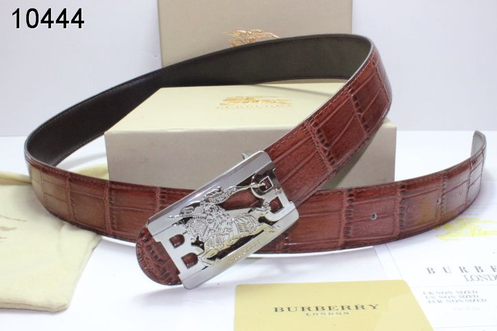 Burberry Belt Model:201701181484