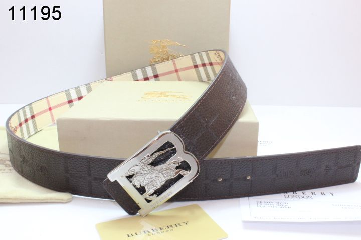 Burberry Belt Model:201701181504