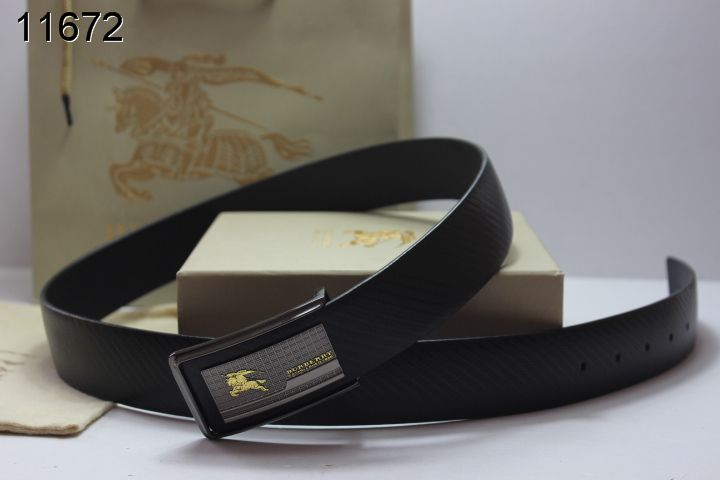 Burberry Belt Model:201701181513