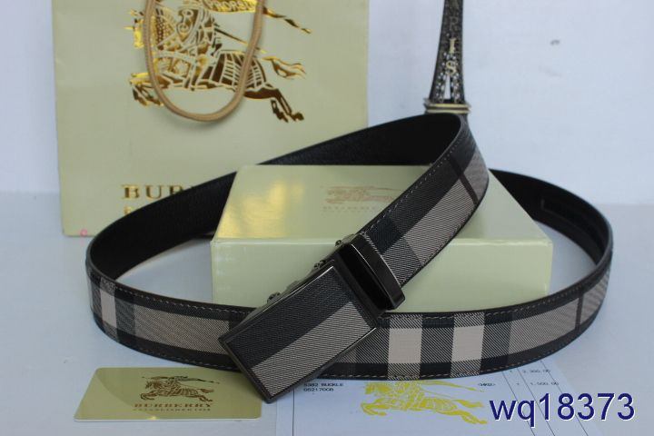 Burberry Belt Model:201701181521