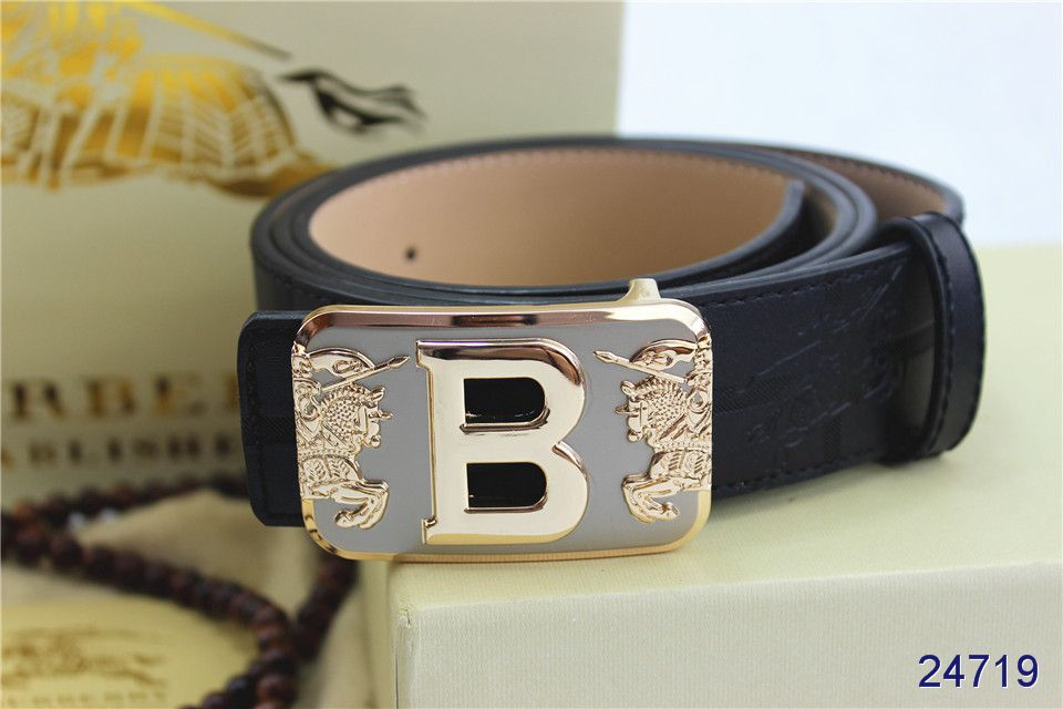 Burberry Belt Model:201701181539