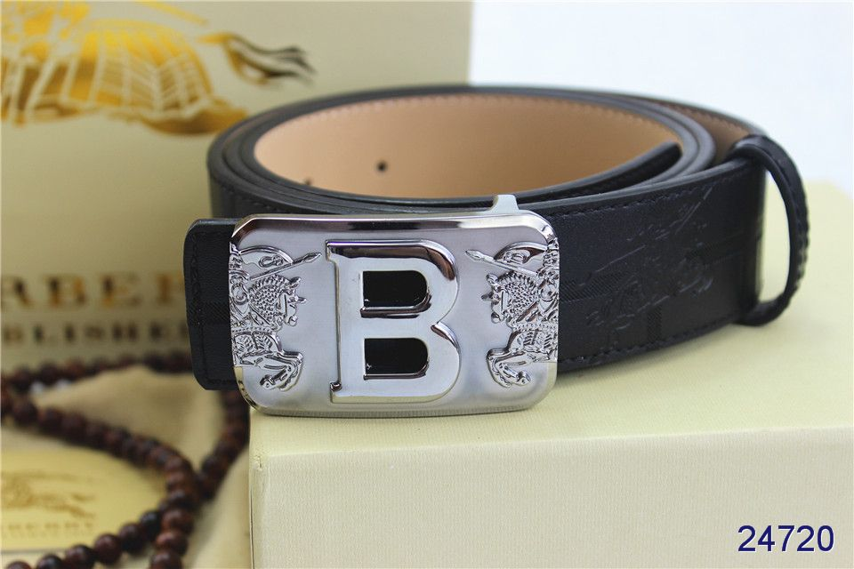 Burberry Belt Model:201701181540