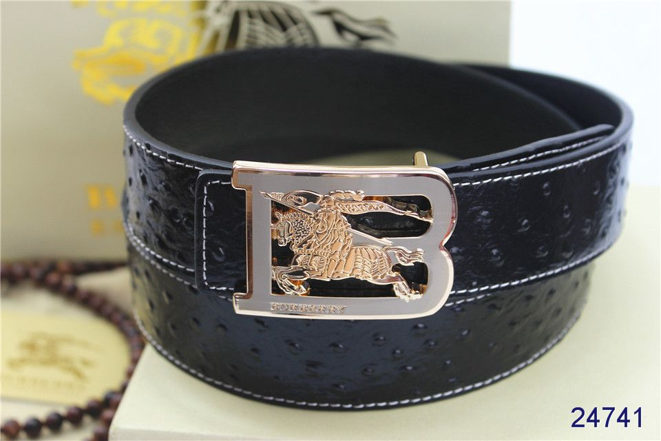Burberry Belt Model:201701181561