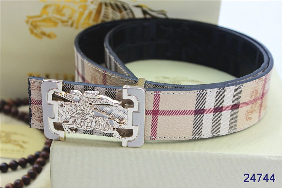 Burberry Belt Model:201701181564