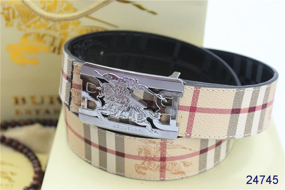 Burberry Belt Model:201701181565