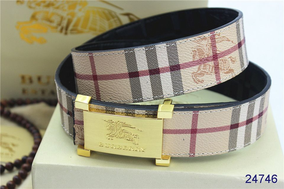 Burberry Belt Model:201701181566