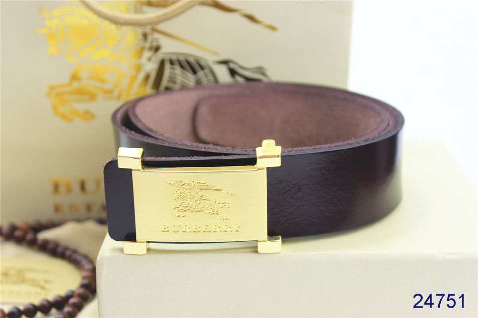 Burberry Belt Model:201701181571