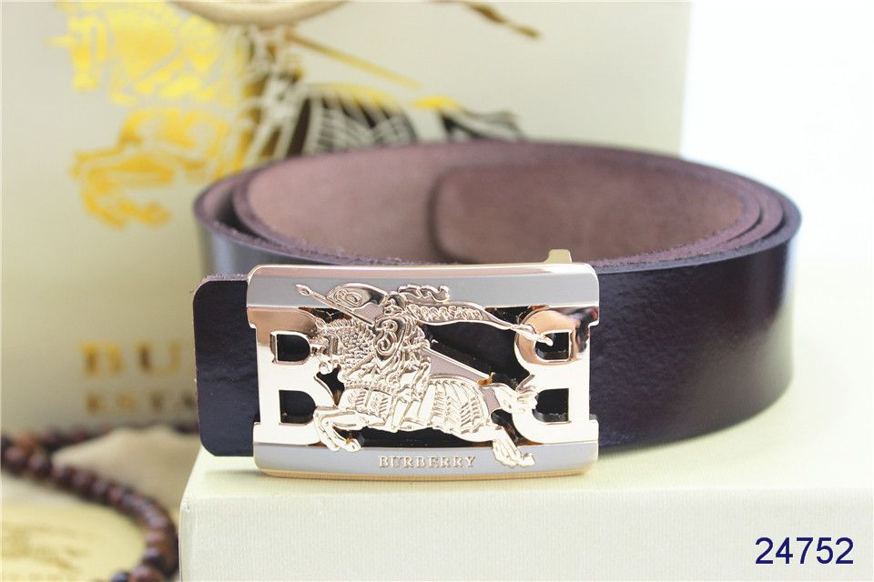 Burberry Belt Model:201701181572