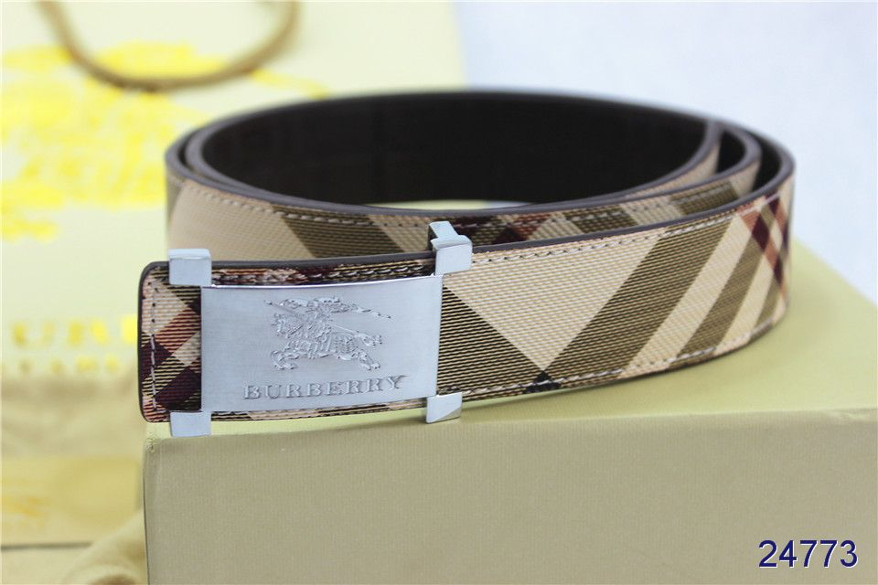 Burberry Belt Model:201701181593