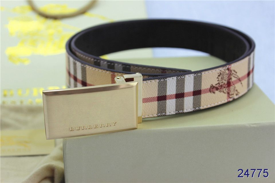 Burberry Belt Model:201701181595