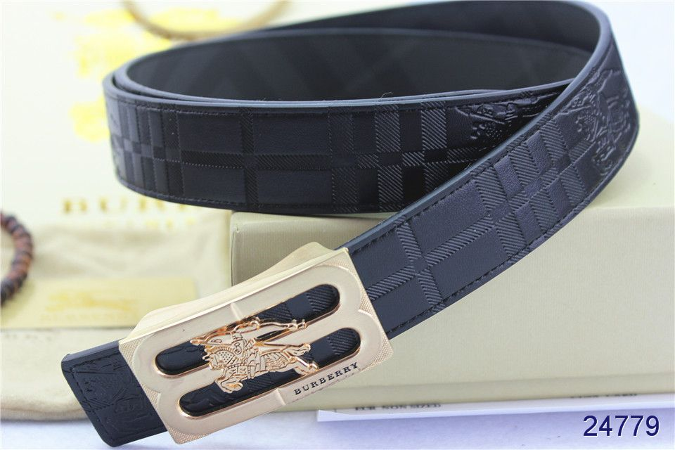 Burberry Belt Model:201701181599
