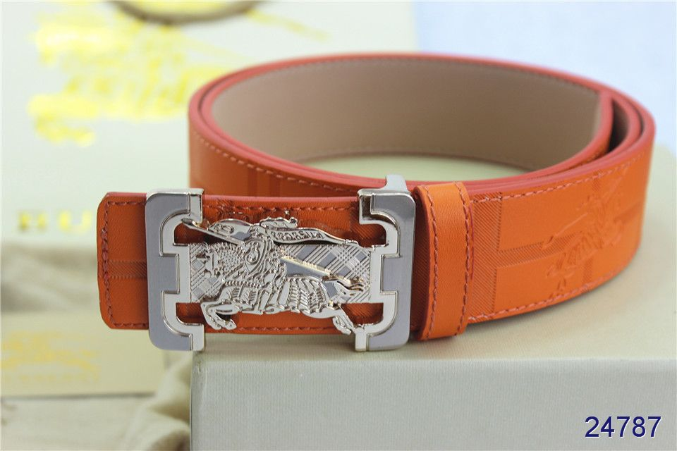 Burberry Belt Model:201701181607