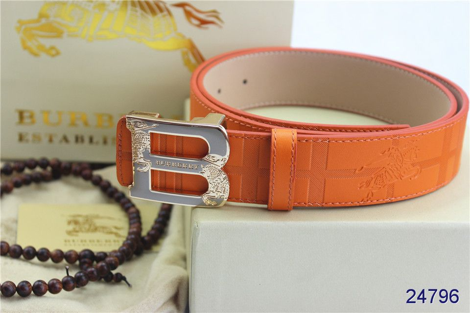 Burberry Belt Model:201701181616