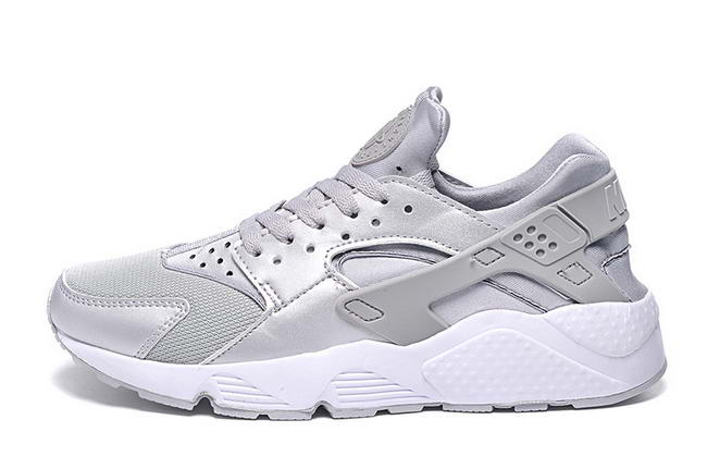 Nike Huarache Sneakers Men Model: 20170503053