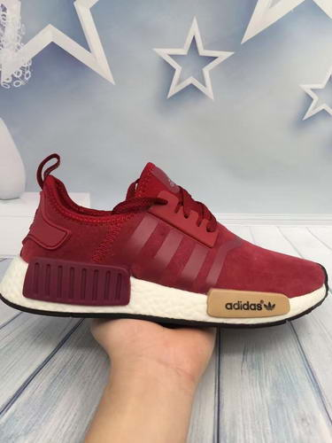 Adidas NMD Sneakers Wmns Model: 20170503107
