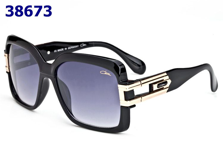 Cazal Sunglasses Model: 38673