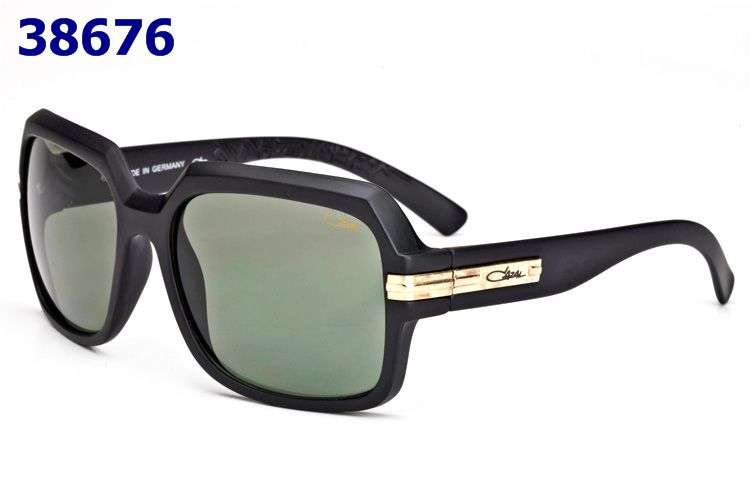Cazal Sunglasses Model: 38676