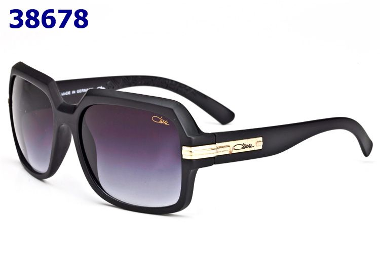 Cazal Sunglasses Model: 38678