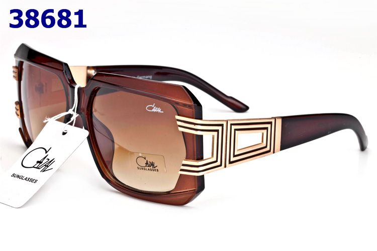 Cazal Sunglasses Model: 38681